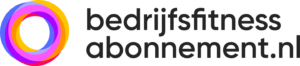 BedrijfsfitnessAbonnement.nl